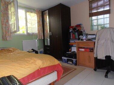 Location Appartement 12m² Versailles (78000) - photo