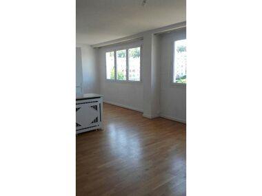 Location Appartement 4 pièces 63m² Versailles (78000) - photo