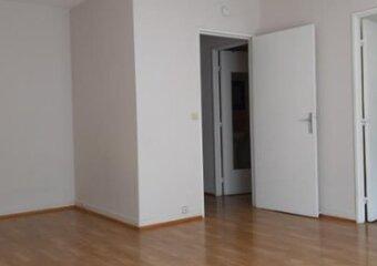 Location Appartement 1 pièce 33m² Versailles (78000) - Photo 1