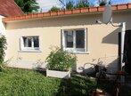 Location Appartement 1 pièce 16m² Versailles (78000) - Photo 1