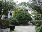 Location Appartement 4 pièces 82m² Versailles (78000) - Photo 2