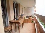 Vente Appartement 5 pièces 80m² Buc (78530) - Photo 3