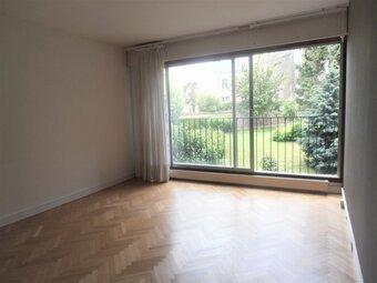Vente Appartement 2 pièces 45m² versailles - Photo 1