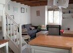 Location Appartement 2 pièces 37m² Versailles (78000) - Photo 1