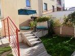 Vente Appartement 2 pièces 45m² versailles - Photo 2