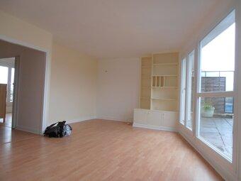 Location Appartement 3 pièces 67m² Versailles (78000) - Photo 1