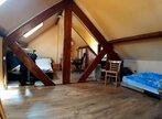 Vente Maison 6 pièces 96m² versailles - Photo 3