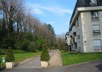 Location Appartement 2 pièces 59m² Versailles (78000) - Photo 1
