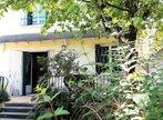 Vente Maison 5 pièces 90m² versailles - Photo 1