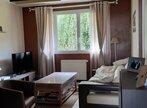 Vente Appartement 3 pièces 53m² versailles - Photo 2