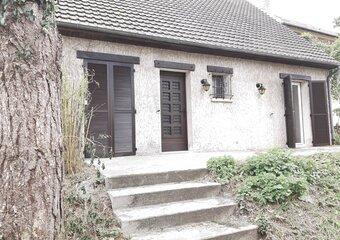 Location Maison 6 pièces 126m² Versailles (78000) - Photo 1