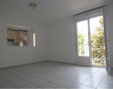 Location Appartement 3 pièces 67m² Igny (91430) - photo