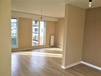 Location Appartement 4 pièces 80m² Versailles (78000) - photo