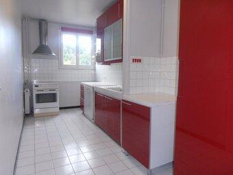 Vente Appartement 5 pièces 97m² Versailles (78000) - Photo 1