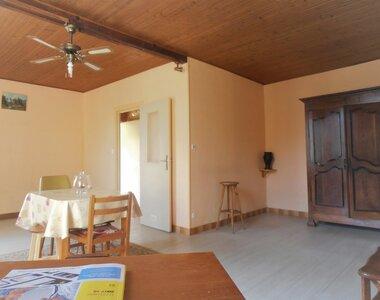 Vente Maison 4 pièces 82m² versailles - photo