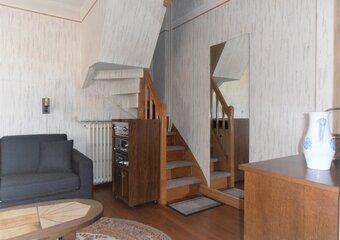 Vente Maison 6 pièces 120m² versailles - Photo 1