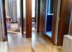 Vente Appartement 5 pièces 126m² versailles - Photo 3