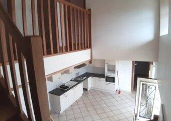 Location Maison 4 pièces 115m² Bois-d'Arcy (78390) - Photo 1