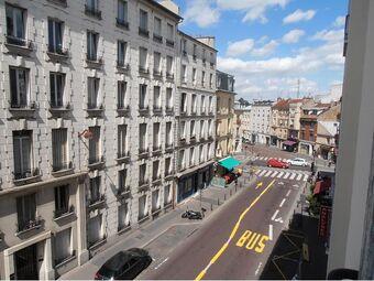 Location Appartement 2 pièces 50m² Versailles (78000) - Photo 1