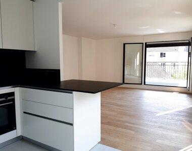 Vente Appartement 4 pièces 88m² versailles - photo