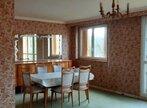 Vente Appartement 4 pièces 62m² versailles - Photo 1