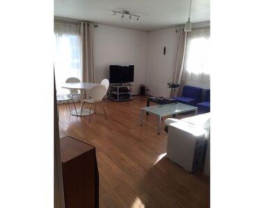 Location Appartement 4 pièces 82m² Versailles (78000) - photo