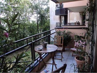 Location Appartement 4 pièces 82m² Versailles (78000) - Photo 1