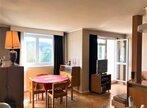 Vente Appartement 5 pièces 78m² versailles - Photo 2