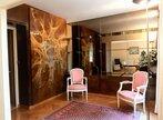 Vente Appartement 5 pièces 126m² versailles - Photo 2