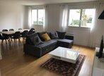 Location Appartement 2 pièces 55m² Versailles (78000) - Photo 3