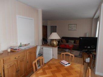 Vente Appartement 3 pièces 63m² Versailles (78000) - photo