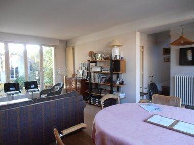 Vente Maison 5 pièces 82m² versailles - photo