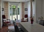 Vente Maison 8 pièces 200m² bois d arcy - Photo 4