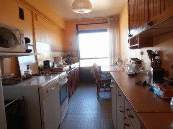 Vente Appartement 4 pièces 78m² Versailles (78000) - Photo 1
