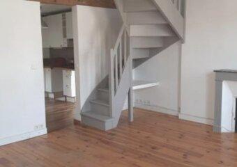 Location Appartement 3 pièces 68m² Versailles (78000) - Photo 1