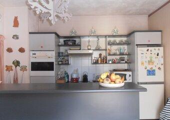 Vente Appartement 4 pièces 72m² versailles - photo