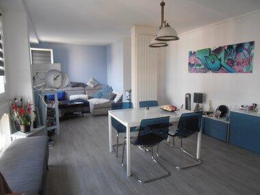 Vente Appartement 3 pièces 63m² versailles - photo