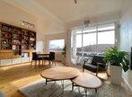 Vente Appartement 4 pièces 74m² versailles - Photo 1