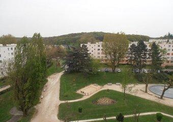 Location Appartement 2 pièces 41m² Versailles (78000) - photo