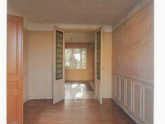 Vente Maison 5 pièces 95m² Versailles (78000) - photo