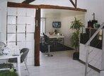 Vente Appartement 3 pièces 60m² versailles - Photo 1