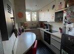 Vente Appartement 3 pièces 65m² versailles - Photo 3