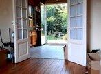 Vente Maison 5 pièces 90m² versailles - Photo 2