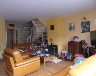 Vente Maison 6 pièces 104m² Buc (78530) - photo