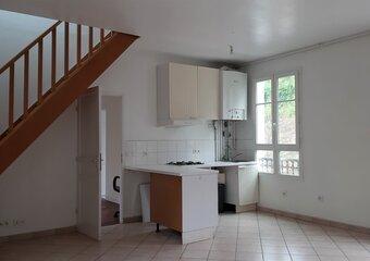 Location Appartement 4 pièces 54m² Versailles (78000) - Photo 1