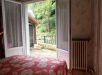 Vente Maison 6 pièces 108m² versailles - Photo 5