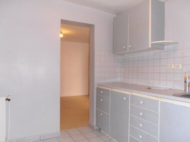 Vente Appartement 2 pièces 27m² Versailles (78000) - photo
