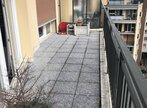 Vente Appartement 3 pièces 67m² versailles - Photo 5