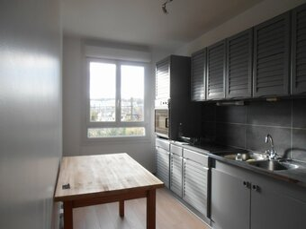 Location Appartement 4 pièces 80m² Versailles (78000) - Photo 1