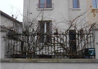 Location Maison 3 pièces 53m² Versailles (78000) - Photo 1